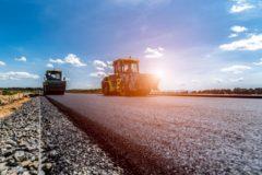 知って得する豆知識!道路工事の種類とは?