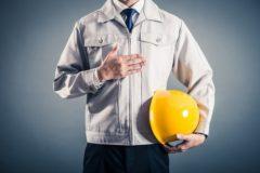 土木業界でキャリアアップを目指しませんか?